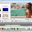 Bolide Movie Creator 3.3 full screenshot