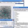 Free Fingerprint Verification SDK 1.0.0.2 full screenshot