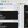 Aptana Studio 3.6.1.201410201 full screenshot