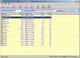 OKSoft Graphic Converter 1.08 full screenshot