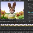 AnimaShooter Pioneer 3.8.4.10 full screenshot