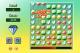 Gems Twist 1.4.3 full screenshot
