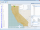 Manco Shapefile Editor 3.1.0.0 full screenshot