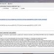 WMI Delphi Code Creator 1.1.2.170 full screenshot