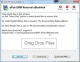 ePub DRM Removal ebookask 5.3.914 full screenshot
