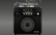 123 Bass Tuner 1.0 full screenshot
