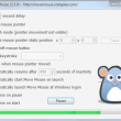 Move Mouse 3.4.1 full screenshot