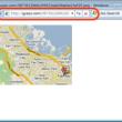 Gyazo for Linux 2.3 full screenshot