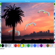 Tux Paint for Win 95, 98, Me 0.9.22 full screenshot