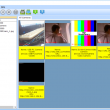 Multiple Camera Monitor 1.0.0.40 full screenshot