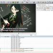 Aegisub for Mac 3.0.4 full screenshot