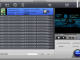 MacX iPad DVD Ripper 4.0.6 full screenshot
