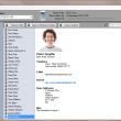 iBackup Extractor for Mac 2.06 full screenshot