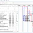 Project Viewer Lite 1708 full screenshot