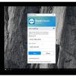 TeamViewer QuickJoin for Mac OS X 11.0.59131 full screenshot