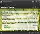 Meter for BuildingPortalSuite 1.0.19.0 full screenshot