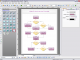 ConceptDraw 7.5 full screenshot