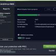 AVG Anti-Virus 2015 2015.6140 full screenshot