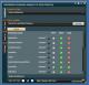 SolarWinds Free Permissions Analyzer 1.0 full screenshot
