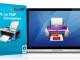 SPL to PDF Converter 2.0 full screenshot