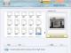 Mac Digital Camera Data Recovery 5.4.1.2 full screenshot