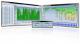 JD's Auto Speed Tester 17.8.1 Beta full screenshot