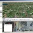 GeoServer 2.11.0 full screenshot