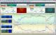 TrendProphecy FX Pro 6.0 full screenshot