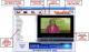 Gogglebox TV 1.0.0.4 full screenshot