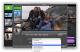 Enolsoft DVD to iPad Converter for Mac 4.0.0 full screenshot