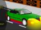 Repair My Car 1.1 full screenshot