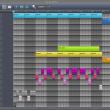 LMMS (Linux MultiMedia Studio) for Mac OS X 1.1.3 full screenshot