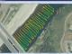 Eye4Software Hydromagic 7.0.15.929 full screenshot