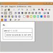 Structorizer 3.23-00 full screenshot