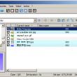 Siren for Linux 3.13 full screenshot