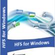 Paragon HFS+ x64 10.2 full screenshot