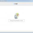 Epubor eBook All DRM Removal 1.0.14.9 full screenshot