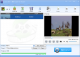 Lionsea AVI To MPEG Converter Ultimate 4.8.8 full screenshot
