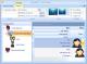 OnlineVNC Server 64 bit 2.4 full screenshot