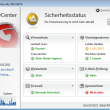 G DATA InternetSecurity 2014 25.0.1.0 full screenshot