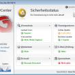 G DATA InternetSecurity 2014 25.0.1.0 full screenshot