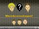 Find the Suspect 1.3.4 full screenshot