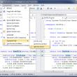 CodeCompare 4.2 full screenshot