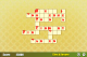 Crossword Puzzle 1.8.2 full screenshot