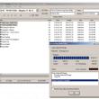 Exact Audio Copy 1.0 Beta 3 full screenshot