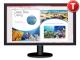 SoftMaker Office for Windows 2016 full screenshot