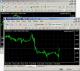 Meta Trader Account Copier 1 full screenshot