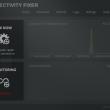 Connectivity Fixer 2.0 full screenshot