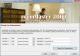 roomMaster 2000 Enterprise 13.5 full screenshot