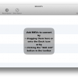MKV2ATV 1.1.3 full screenshot